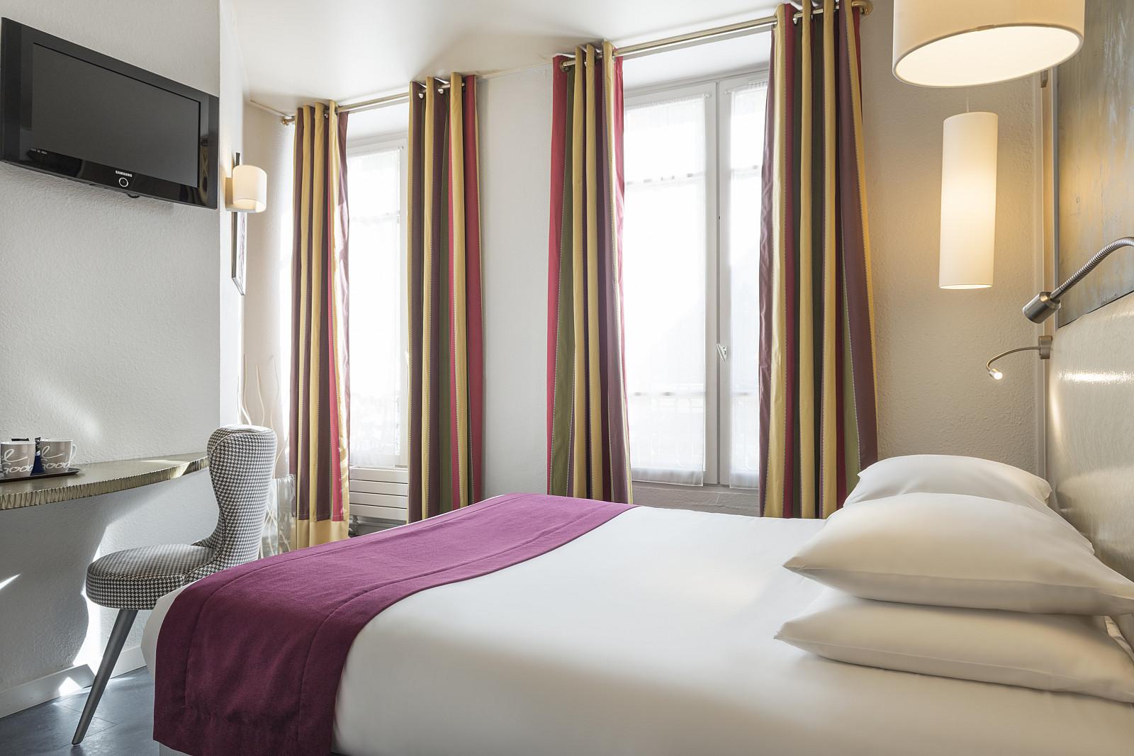 Booking Com Hotel Storniert Buchung